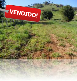 Imoveis Campos do Jordão - Terrenos - Venda - Descansópolis