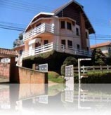 Imoveis Campos do Jordão - Casas - Venda - Florestal Club