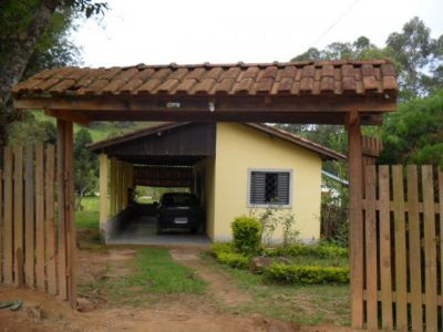 Casa Venda Estrada do Rodeio